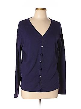 Jaclyn Smith Cardigan Size L