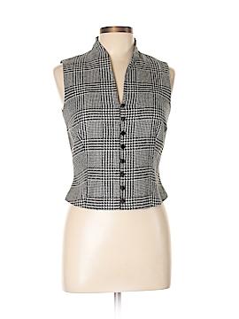 Thread Social Vest Size 6