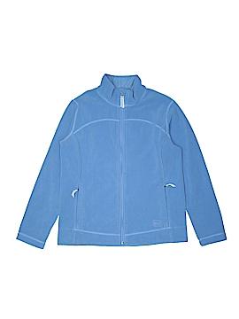 REI Fleece Jacket Size 16