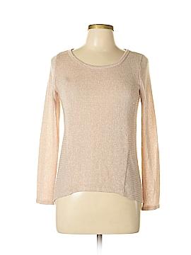 Bar III Women Pullover Sweater Size S