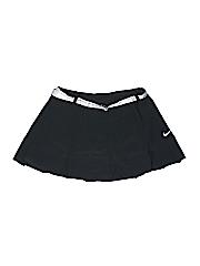 Nike Women Active Skort Size XS