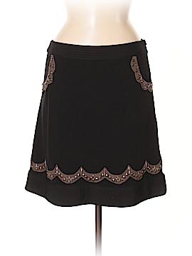 Ranna Gill Casual Skirt Size M