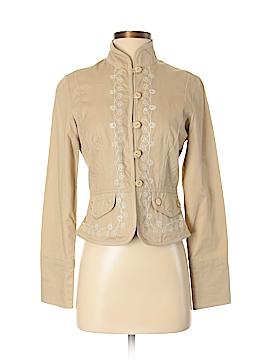 Naf Naf Jacket Size 36 (EU)