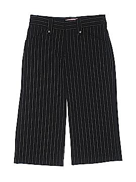 My Michelle Dress Pants Size 14