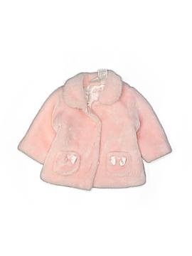 Koala Baby Boutique Coat Size 12 mo