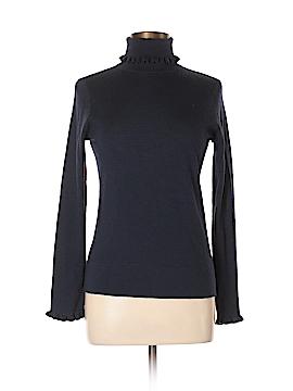Kate Spade New York Turtleneck Sweater Size L