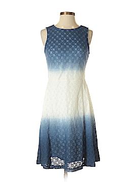 Sami + Dani Casual Dress Size 2
