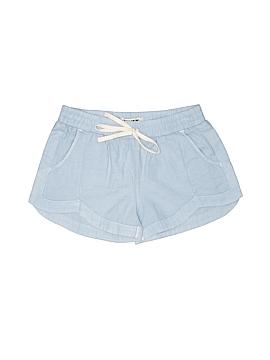 Billabong Shorts Size L (Youth)