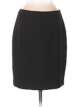 Halogen Casual Skirt Size 8 (Petite)