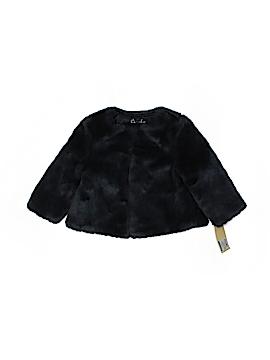 Cherokee Jacket Size 12-18 mo