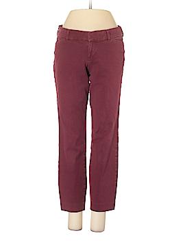 Old Navy Dress Pants Size 2