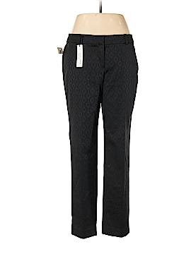Zac & Rachel Dress Pants Size 10