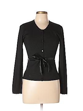 Talbots Silk Cardigan Size 18 (Plus)