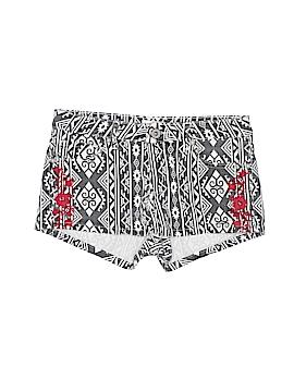 XXI Denim Shorts 26 Waist