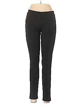 MeMoi Leggings Size Med - Lg