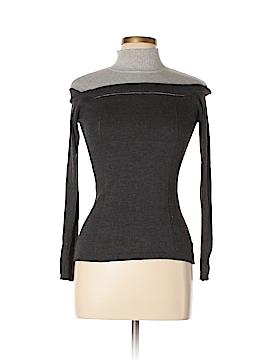 Alberto Makali Pullover Sweater Size S