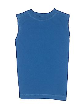 ProSpirit Sleeveless T-Shirt Size 4 - 5
