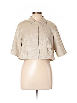 A.n.a. A New Approach Silk Blazer Size L