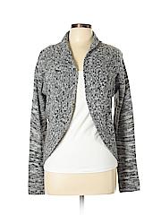 Rue21 Women Cardigan Size L