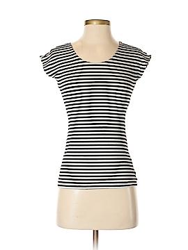 Downeast Short Sleeve T-Shirt Size XS