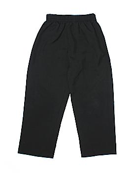 BAK Casual Pants Size 3T