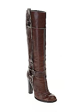 Dolce & Gabbana Boots Size 36.5 (EU)