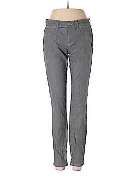 Henry & Belle Jeans 27 Waist