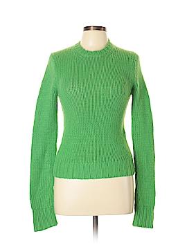IISLI Cashmere Pullover Sweater Size L