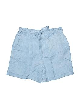 PureDKNY Shorts Size L