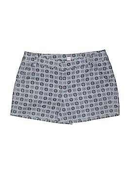 Caslon Shorts Size 6