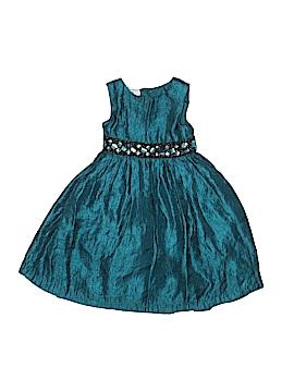 Marmellata Special Occasion Dress Size 3