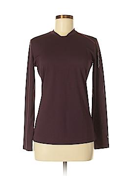Salomon Active T-Shirt Size M