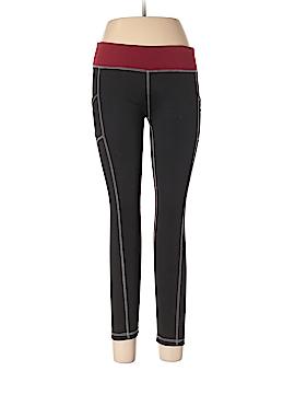 Le Lis Active Pants Size L