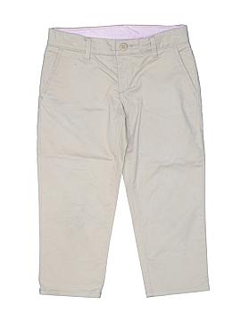 Gap Kids Khakis Size 6