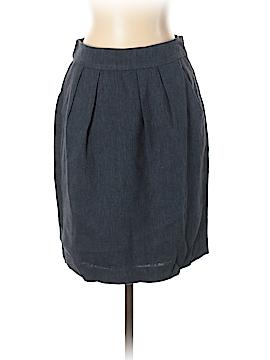 Tabitha Casual Skirt Size 0
