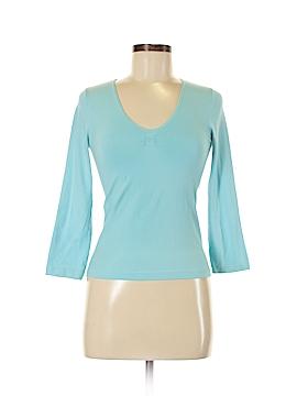 Gap Body 3/4 Sleeve T-Shirt Size S