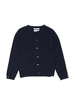 Zara Cardigan Size 8