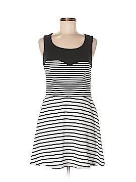 Olsenboye Casual Dress Size 9