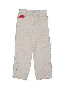 Tommy Hilfiger Jeans Size 2T
