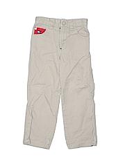 Tommy Hilfiger Boys Jeans Size 2T