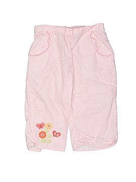 Gymboree Outlet Casual Pants Size 6-12 mo