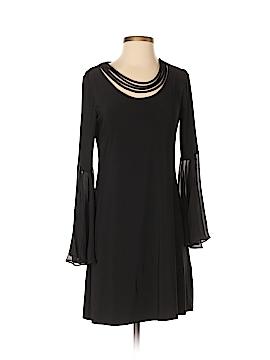 MSK Casual Dress Size S