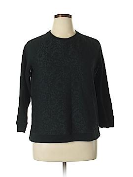 L-RL Lauren Active Ralph Lauren Sweatshirt Size 1X (Plus)