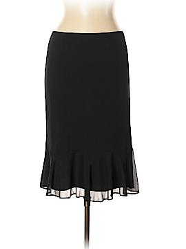 Sandra Casual Skirt Size L
