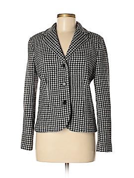 Charter Club Wool Blazer Size M
