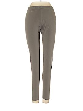 Moda International Leggings Size S