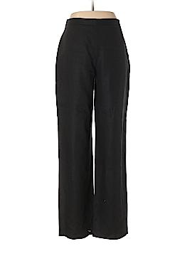 Evan Picone Linen Pants Size 10