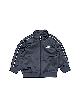 Nike Track Jacket Size 12 mo