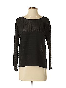 Max Studio Pullover Sweater Size XS (Petite)