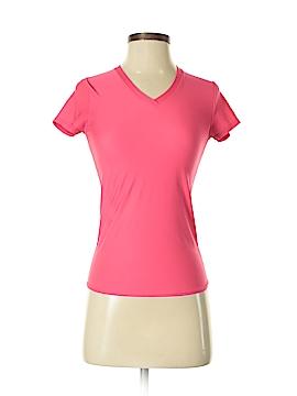 Basic Style Active T-Shirt Size S